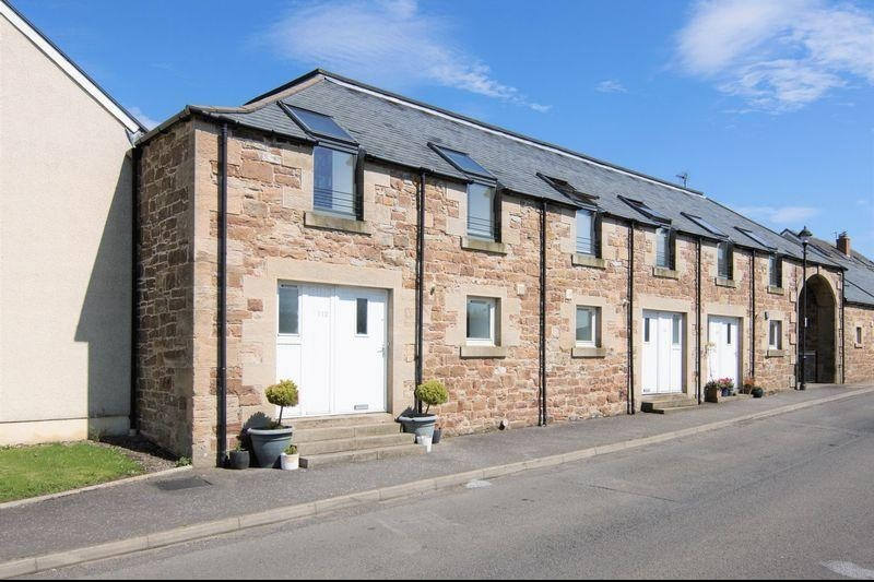 4 Bedrooms Property for sale in 112 Clifton Road, near Ratho, Edinburgh, EH53 0PN