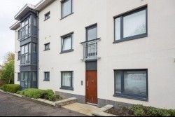 215/5 Granton Road, Granton, Edinburgh, EH5 1HD