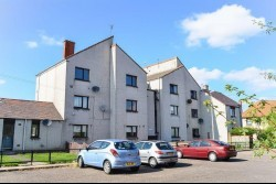 9 Gibraltar Court, Dalkeith, Midlothian, EH22 1EH