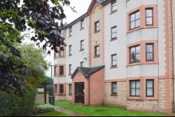 84/4 North Meggetland, Craiglockhart, Edinburgh, EH14 1XJ