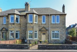32 Stevenson Road, Gorgie, Edinburgh, EH11 2SD