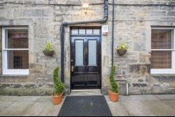 14/1 York Place, New Town, Edinburgh, EH1 3EP