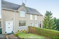 1 Parkgrove Terrace, Clermiston, Edinburgh, EH4 7NY