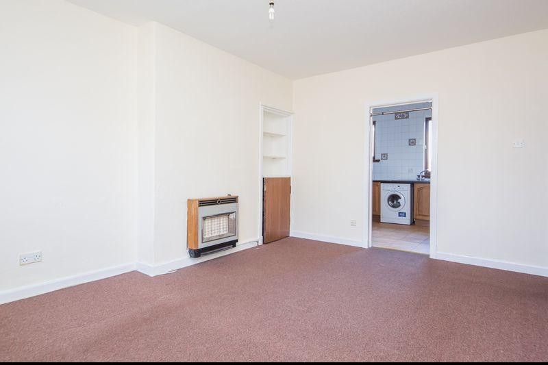 7 kelso place kirkcaldy fife ky2 5bg flat for sale