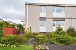 10 Howden Hall Loan, Liberton, Edinburgh, EH16 6UY
