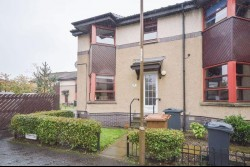 47 Muirhouse Green, Muirhouse, Edinburgh, EH4 4RB