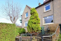 35 Clermiston Grove, Clermiston, Edinburgh, EH4 7DA