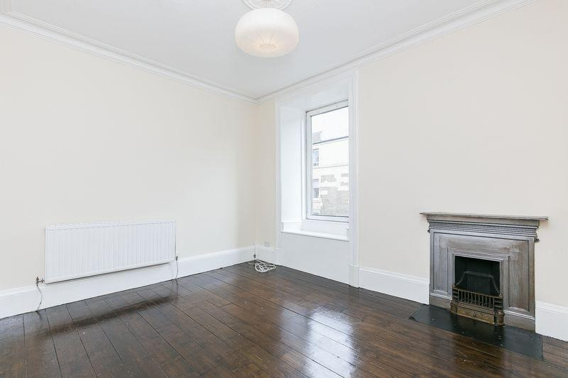 1 Bedroom Property for sale in 110/7 Gorgie Road, Gorgie, Edinburgh, EH11 2NP