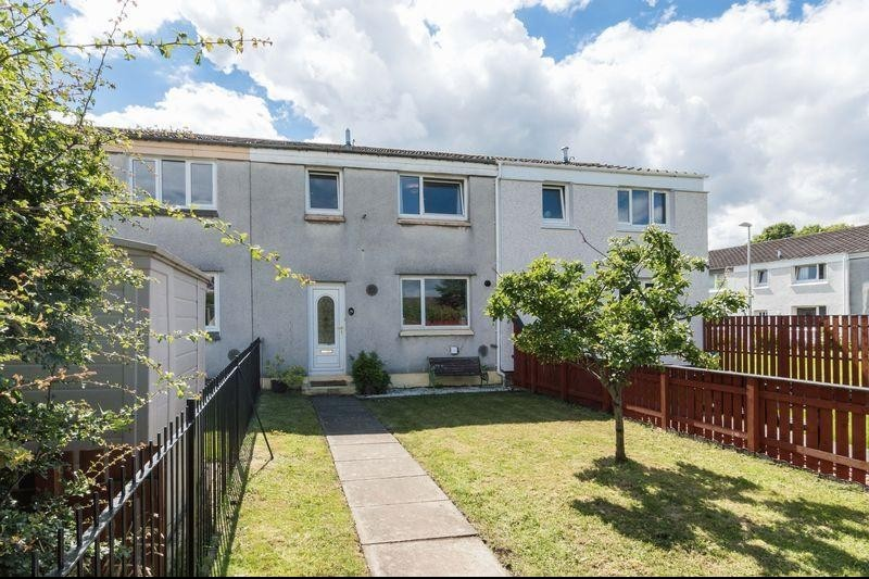3 Bedrooms Property for sale in 60 Atheling Grove, South Queensferry, Edinburgh EH30 9PG