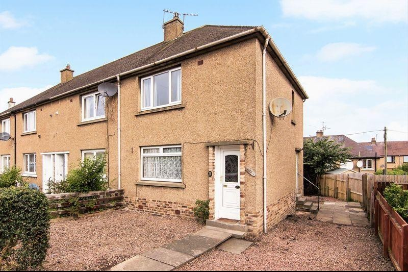 2 Bedrooms Property for sale in 37 Dundas Avenue, South Queensferry, Edinburgh, EH30 9QA