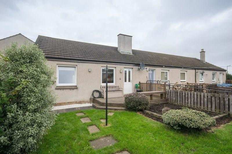 1 Bedroom Property for sale in 33 Newcraighall Drive, Newcraighall, Edinburgh, EH21 8SG
