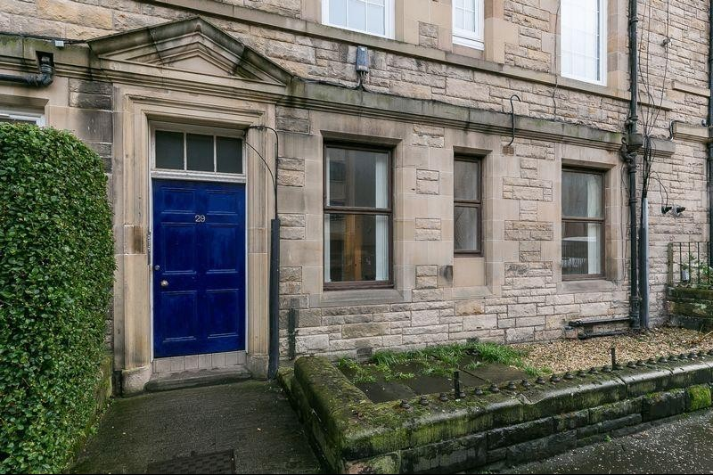 1 Bedroom Property for sale in PF2, 29 Halmyre Street, Leith, Edinburgh, EH6 8QE