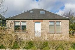 21 Woodhall Terrace, Juniper Green, Edinburgh, EH14 5BR