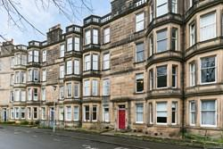 20 1f1 Mardale Crescent, Edinburgh, City Of Edinburgh, EH10 5AG