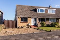 48 Riccarton Mains Road, Currie, Edinburgh, EH14 5NE