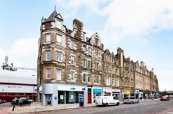 172/8, Gorgie Road, Edinburgh, EH11 2NT
