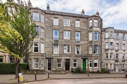 146/7 McDonald Road, Edinburgh, City Of Edinburgh, EH7 4NL