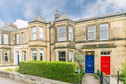 54 Brunstane Road, Edinburgh, EH15 2QR