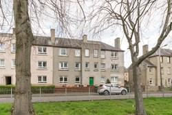 11/3, Whitson Grove, Balgreen, Edinburgh, EH11 3DT