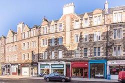 144/9 Gorgie Road, Edinburgh, City Of Edinburgh, EH11 2NS