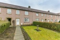 49 Clermiston Gardens, Clermiston, Edinburgh, EH4 7DU