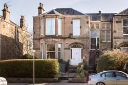 7 Western Terrace, Murrayfield, Edinburgh, EH12 5QF