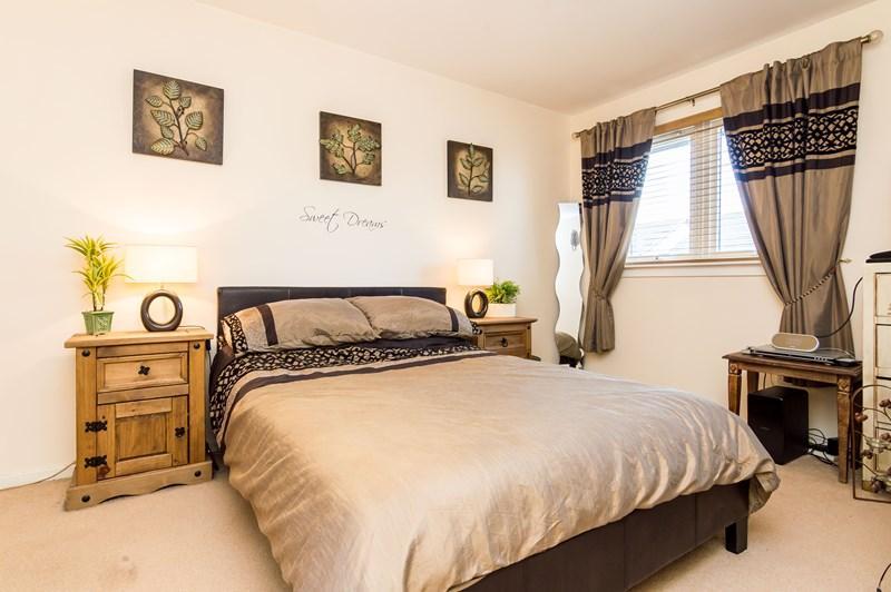 141 gracemount drive liberton edinburgh mid lothian eh16 6rq house for sale