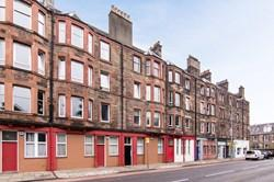 19/6, Slateford Road, Shandon, Edinburgh, EH11 1PA