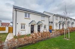20 South Quarry Boulevard, Gorebridge, Midlothian, EH23 4GL