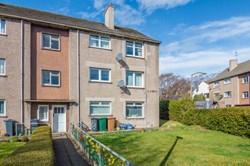 11/4, Firrhill Loan, Colinton Mains, Edinburgh, EH13 9EJ