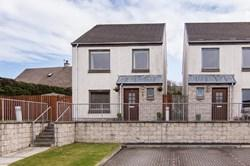 10 St Margarets Well, Dunfermline, Fife, KY12 0HZ
