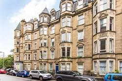 18/9, Viewforth, Bruntsfield, Edinburgh, EH10 4JG