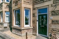 7 Orchardfield Avenue, Corstorphine, Edinburgh, EH12 7SX