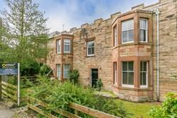 1F1 2, Cramond Glebe Terrace, Edinburgh, EH4 6NR