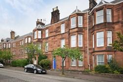 49/5, West Savile Terrace, Blackford, Edinburgh, EH9 3DP