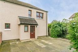 8 Moir Avenue, Musselburgh, East Lothian, EH21 8EG