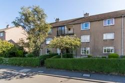 737/5, Ferry Road, Drylaw, Edinburgh, EH4 2UA