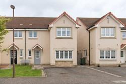 4 Toll House Neuk, Tranent, East Lothian, EH33 2QU