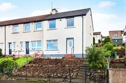 10 Inzievar Terrace, Oakley, Dunfermline, Fife, KY12 9SJ
