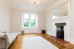 3/7, Logan Street, Broughton, Edinburgh, EH3 5EN