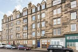 8/9, Starbank Road, Trinity, Edinburgh, EH5 3BW