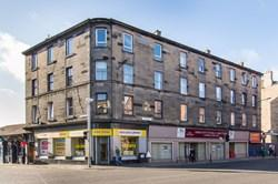 1f3, 6 Bonnington Road, Leith, Edinburgh, EH6 5JD
