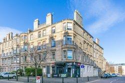 87/1, Montgomery Street, Hillside, Edinburgh, EH7 5HZ