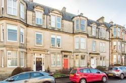 19/2, Mentone Terrace, Newington, Edinburgh, EH9 2DG