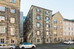 18/2, Tower Street, Leith, Edinburgh, EH6 7BY