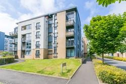6/5, East Pilton Farm Avenue, Fettes, Edinburgh, EH5 2GA