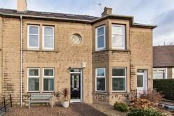 3 Featherhall Grove, Corstorphine, Edinburgh, EH12 7TH