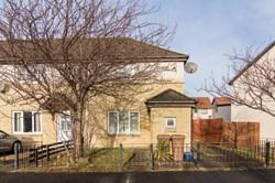 67 Niddrie Mains Drive, Niddrie, Edinburgh, EH16 4RP