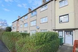 13/1, Firrhill Crescent, Colinton Mains, Edinburgh, EH13 9EN