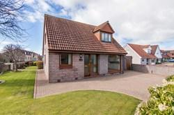 1 Drummormie Road, Cairneyhill, Dunfermline, Fife, KY12 8RL